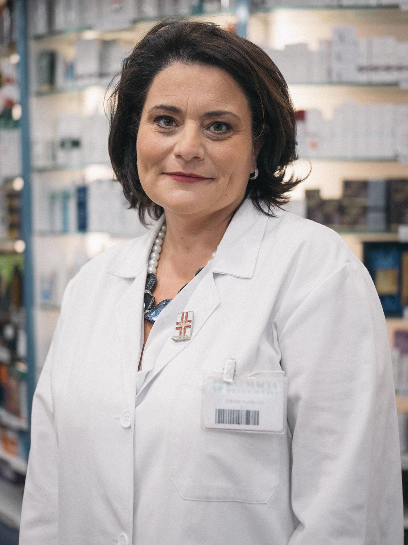 Dr.ssa NOVELLA UVA